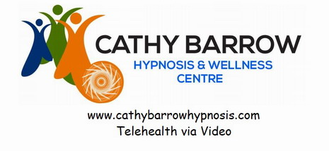 How does Online Video Hypnosis Work?