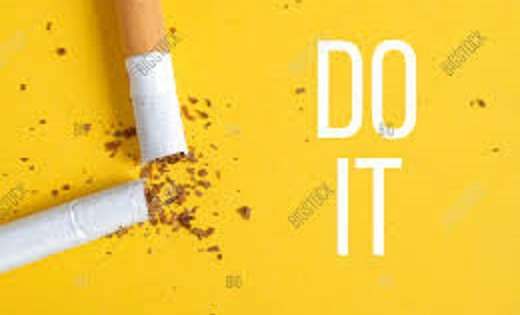 Hello everyone looking for real information. (Anon by request -Quit Smoker after 50 Years)